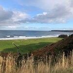 Cullen Beach照片