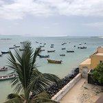 Photo of Porton di nos Ilha