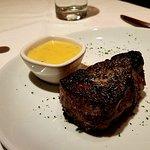 Foto de Fleming's Prime Steakhouse & Wine Bar