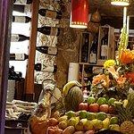 Bild från Restaurante Casa Velha