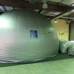 Pisgah Astronomical Research Institute-bild