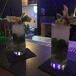 Photo of Krimikal cocktail bar