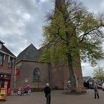 Foto van Grand Cafe het Meestershuis