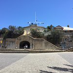 Foto de The Fremantle Round House