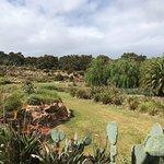 Panorama Garden Estate의 사진