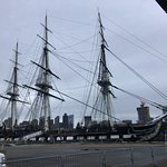 Photo de Charlestown Navy Yard