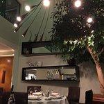 Photo of Restaurant Da Vinci