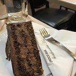Choco bar Bonbonniere Krasの写真