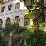 Foto van El Roc de Sant Gaieta