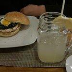 Photo of Burger O'clock Sesimbra