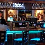 Foto de Buona Sera Ristorante & Bar