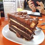 Alcove Cafe & Bakery의 사진