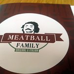 Foto di The Meatball Family Citylife