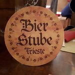 Photo of Osteria Bier Stube