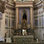Billede af Chiesa di San Giovanni Evangelista