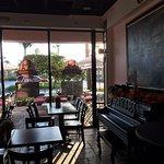 Foto de GRAIN DE CAFE