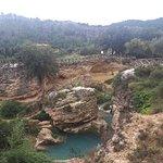 Photo of El Salto Del Usero