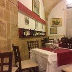 Photo de IL Tempio Dei Sapori Ristorante Pizzeria