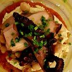 Billede af Restaurante No. 20