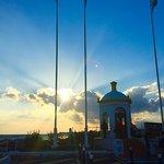 Zdjęcie Fly Blue Gran Catamaran
