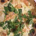 Ristorante Pizzeria Casablanca resmi
