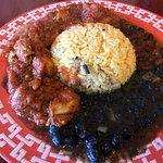 Foto di Nani's Restaurant