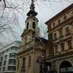 ภาพถ่ายของ Stiftskirche