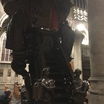 Foto Notre Dame du Sablon