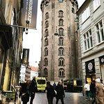Foto di Torre rotonda (Rundetaarn)