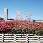 Φωτογραφία: LAX FlyAway
