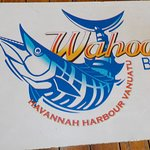 Photo de Wahoo Bar and Restaurant