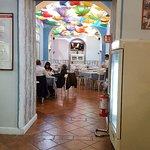Photo de San Carlo Ristorante Pizzeria