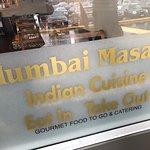 Mumbai Masala Restaurant照片
