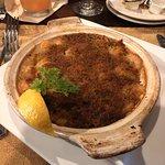 Galley Hatch Restaurantの写真
