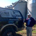 Foto de Belmont Farms Distillery