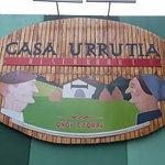 Foto de Casa Urrutia