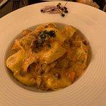 Billede af Bar Italia Brasserie