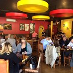Havana Rumba & Tapas Barの写真