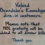 Photo de Grandeho's Kamekyo
