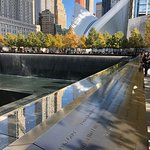 Photo of SANDEMANs NEW Europe - New York