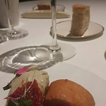 Photo of Restaurante La Salita