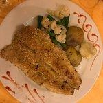 Foto de Hacienda Restaurant