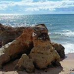 ファレシア ビーチの写真