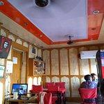 Shankara Vegis Restaurant의 사진