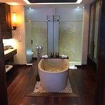 Foto de Marina Phuket Resort