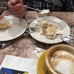 Cafe Laloの写真