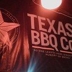 Φωτογραφία: Texas BBQ Company