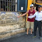 Photo of Andy Hoi An Online Tours