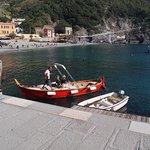 Bilde fra Genova Guide Tours