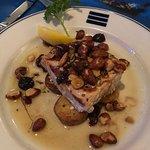 Photo de Blueacre Seafood